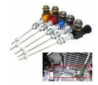 Motorcycle Hydraulic Clutch Cable Hydraulic Brake Pump Cylinder