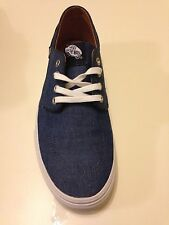 Denim Sneakers for Men
