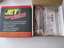 Jet 19920 Stage 1 Power Control Module Performance Computer Chip Manual 3.8L