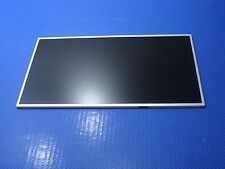 """Lenovo ThinkPad E520 15.6"""" Genuine Matte LCD Screen Display LP156WH4 TL B1"""