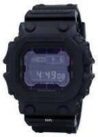 Casio G-Shock Tough Solar Digital GX-56BB-1 GX56BB-1 Men's Watch