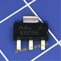 5pcs 915055 Commonly used chips for automotive computer boards