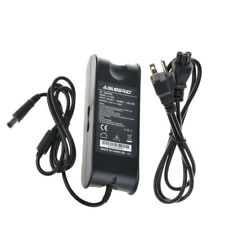 90W AC Adapter Battery Charger for Dell XPS M1530 M20 M4300 M60 M6400 Mains PSU