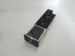 Cisco Router 2911 Fan Module Assembly 800-30102-02