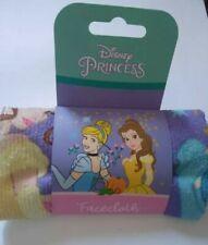 Disney Princess Face cloth Flannel Belle And Cinderella frozen dodney towel.face