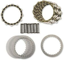 Barnett Performance Clutch Kit Suzuki GSXR750 06-07 P/N 303-70-20063 kev