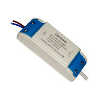 24W 280mA DC50V-91V Compact Constant Current LED Driver Power Supply Transformer