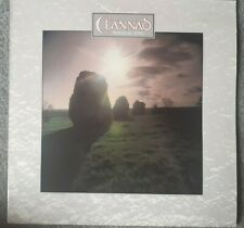 Clannad - Magical Ring Vinyl LP