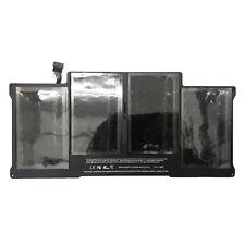 """Batería para MacBook Air 13"""" A1405 A1466 A1496 A1369 2010-2012 A1377"""