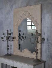 Deko-Spiegel fürs Wohnzimmer günstig kaufen | eBay
