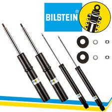BILSTEIN B4 Stoßdämpfer | AUDI A4 (8K B8) + Avant / A5 (8T, 8F) | SPORT | VA+HA