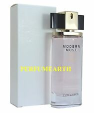 MODERN MOSE BY ESTEE LAUDER 1.7 oz./50 ml EDP SPRAY TESTER FOR WOMEN NEW IN BOX