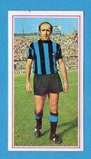 FIGURINA PANINI 1970/71 - INTER - CELLA -Rec