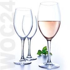 6 Rotweingläser Rotweinglas Weingläser Glas Rotwein Gläser Weinglas Malea