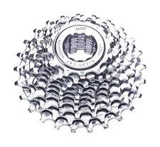 BBB Campagnolo Fit - 10 Speed Road Bike Cassette 16-25