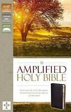 Bibles Index Books