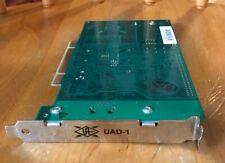 Universal Audio UAD-1 PCI