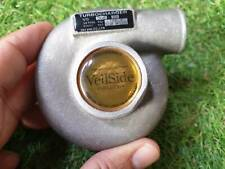 Very Rare Jdm  Veilside Turbo Oil Filler Cap  Nissan/Honda ‼