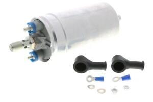 VEMO Fuel Pump V10-09-0835 fits Audi 80 1.3 (B2) 40kw, 1.3 (B2) 44kw, 1.6 (B2...