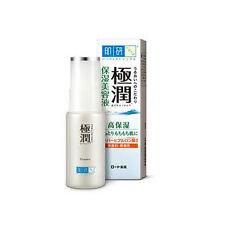Japan ROHTO Hadalabo Hydrating Essence 30g (F139)