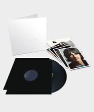 The Beatles - The Beatles (The White Album) [New Vinyl] 180 Gram