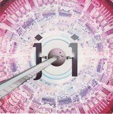 Joi-Without Zero-CD -