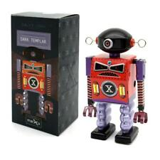 DARK TEMPLAR WIND UP ROBOT 5