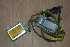 Nissan OEM ZENKI S14 200SX SR20DET Air Bag Control Module 28556 74F00 240SX