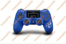 HOT  Dualshock 4 V2 Controller in 10 Colours Gamepad for Sony PS4 UK SALE