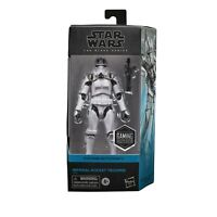 "Star Wars Black Series 6"" Gaming Greats Battlefront 2 Imperial Rocket Trooper"