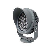 6W 9W 12W 18W 24W 36W LED Garden Outdoor Flood Spotlight Landscape Lighting