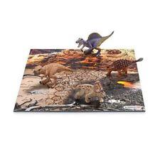 Bauerhoftier-Spielsets mit Angebotspaket 32 cm