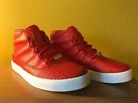 Nike Kid's Jordan WestBrook O BG 768935 601 size 5Y-7Y University Red Shoe
