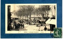 (S-88973) FRANCE - 80 - AMIENS CPA