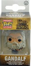 Funko pop keychain-Lord of the Rings-Gandalf #14038