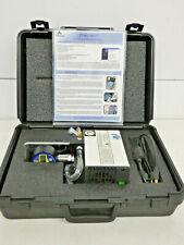 KNF Neuberger UN811 KVP Lab Filtration Pump f. TekScan VB5A Equilibration Device