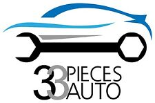 33-pieces-auto
