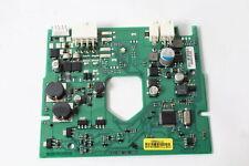 Genuine Husqvarna 589507802 PCBA Printed Circuit For Automower 420 430X 440 450X