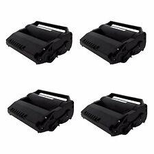 4 Pk Ricoh Aficio SP 5210SR 5210SF 5210DN 5200S 5200DN Toner 406683 SP5200HA New
