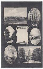 Vor 1914 Kleinformat Ansichtskarten aus Rheinland-Pfalz für Dom & Kirche