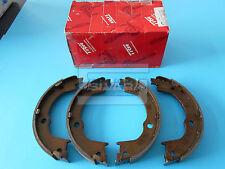 Serie Ganasce Freni Chevrolet Captiva 2.0D 2.2D 2.4 3.2 V6 2007> P96626083 Sivar