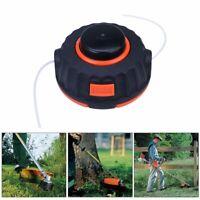 Trimmer Head Part For Husqvarna 128CD For Poulan Weed Eater PPB330 PP025 PPB150E