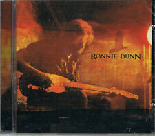RONNIE DUNN - CD 12 TITRES - 2011 - NEUF NEW NEU