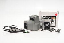 CamRanger PT Hub and MP-360 Pan/Tilt Head #379