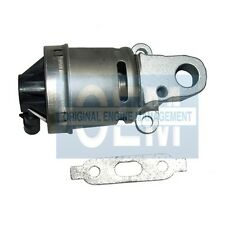 EGR Valve 9173 Forecast Products
