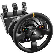 Controller volanti PC per console