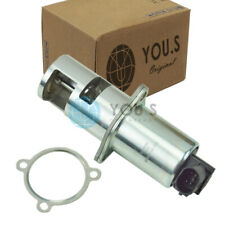 You.S Original EGR Exhaust Gas Recirculation Valve For Renault Megane II (_ M0/1
