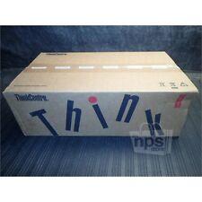 Lenovo ThinkCentre M700 Desktop i5-6500T 2.5GHz 8GB 256GB SSD Win 10 10J0-S6N100