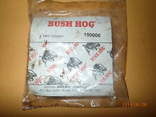 New Oem Bush Hog Seal Part #150006