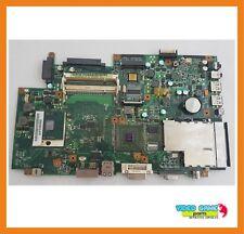 Platte Hauptplatine Packard Bell Easynote Ajax Gn Intel T2130 Motherboard